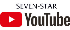 SEVEN-STAR YOUTUBEチャンネル